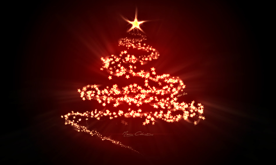 http://fc01.deviantart.net/fs71/f/2010/342/3/1/digital_christmas_tree_by_ghostrider103-d34gi0o.jpg