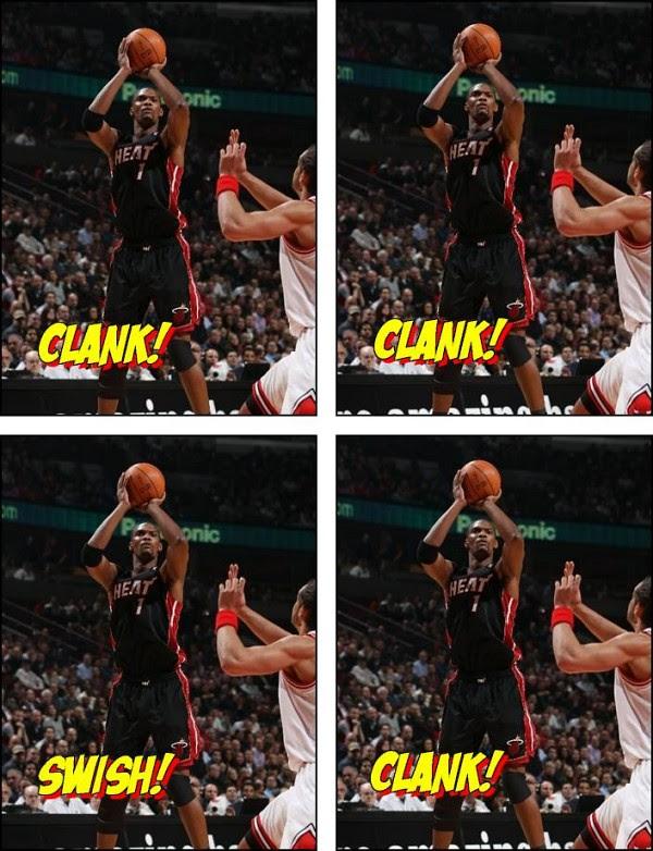 clank 2-001