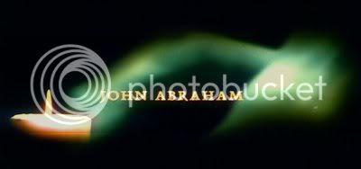 http://i291.photobucket.com/albums/ll291/blogger_images1/Jism/PDVD_006.jpg