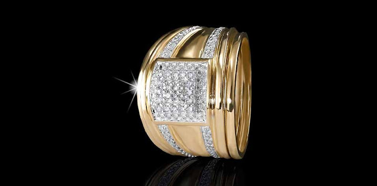 Wedding Rings For Her At American Swiss Best Of Wedding