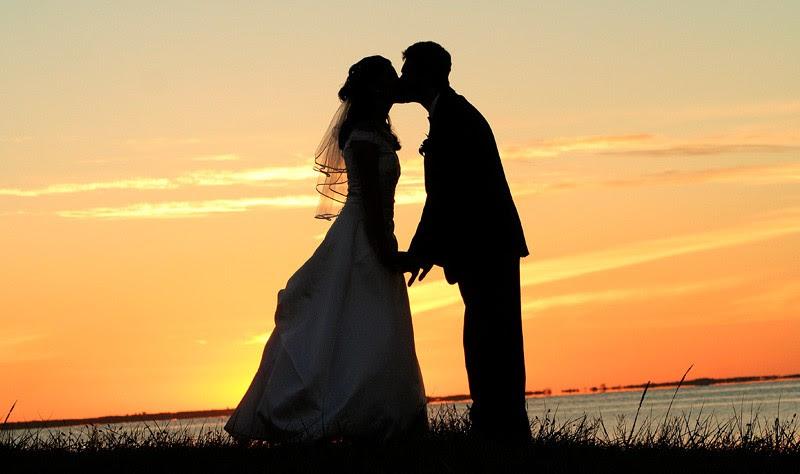 Casamento uma forma legal de ratificar o amor que s vezes at funciona