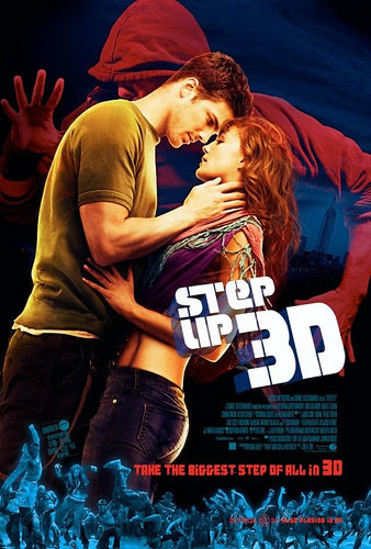 stepup3d1_large