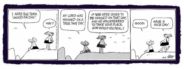 good-friday-cartoon-bc