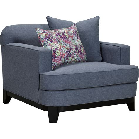 augusta chair chair    affordable living room