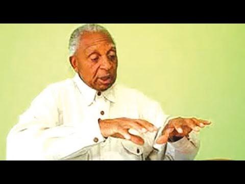 Zimbabwe Catholic Shona Songs - Hwayana YaMwari - Fr Ribeiro