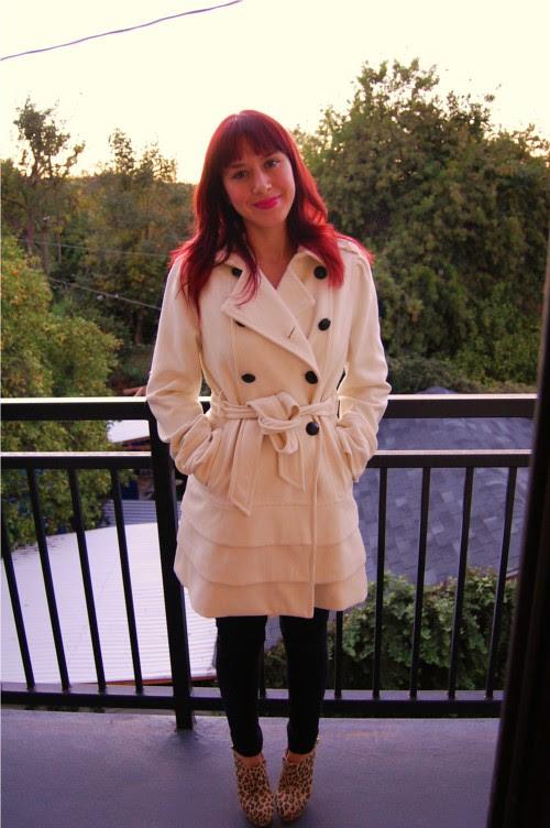 whitecoat6