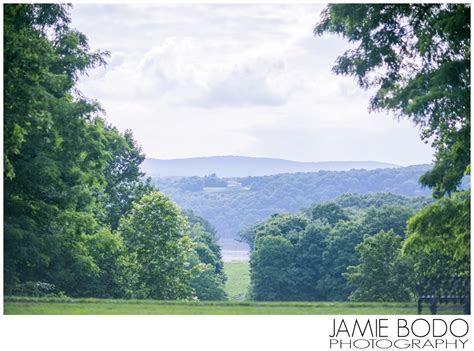 Locust Grove Poughkeepsie NY Wedding Photos « Jamie Bodo