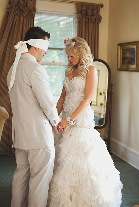 25  best ideas about Wedding prayer on Pinterest