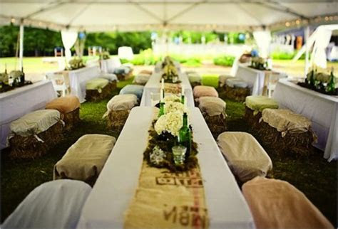 pittsburgh wedding photographer, unique reception seating