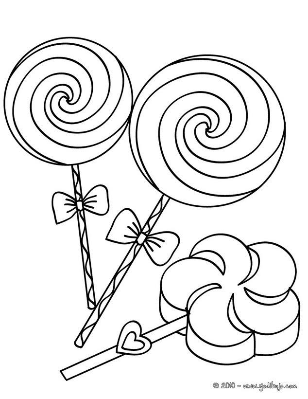 Dibujos Para Colorear Payaso De Cumpleaños Eshellokidscom