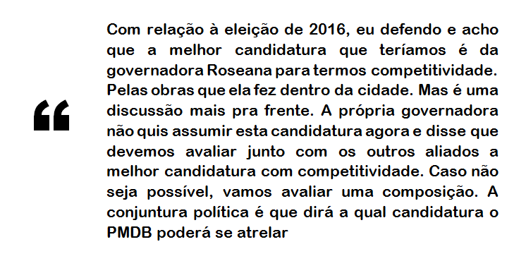 OlhoRobertoCosta2