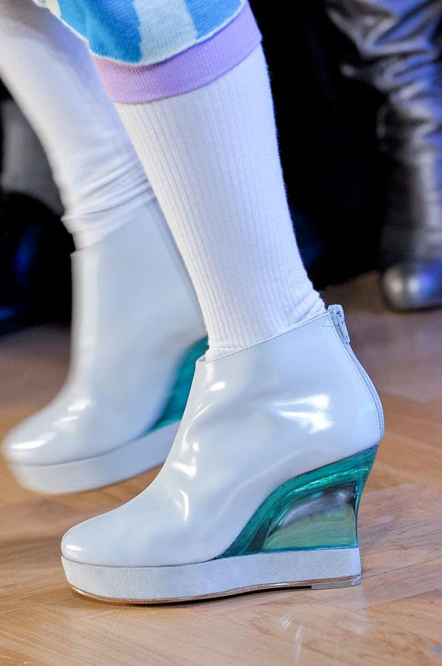 tsumori-chisato-details-autumn-fall-winter-2012-pfw31