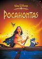 Pocahontas | filmes-netflix.blogspot.com
