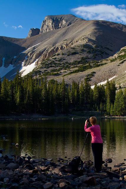 Great Basin National Park-1.JPG