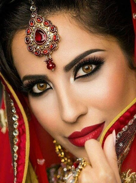 2200 best images about Just Women on Pinterest   Portrait