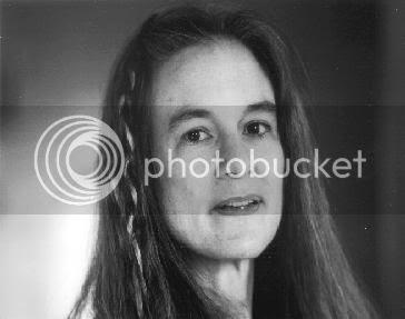 Sharon Olds (n. 1942)