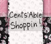 Cents'Able Shoppin!