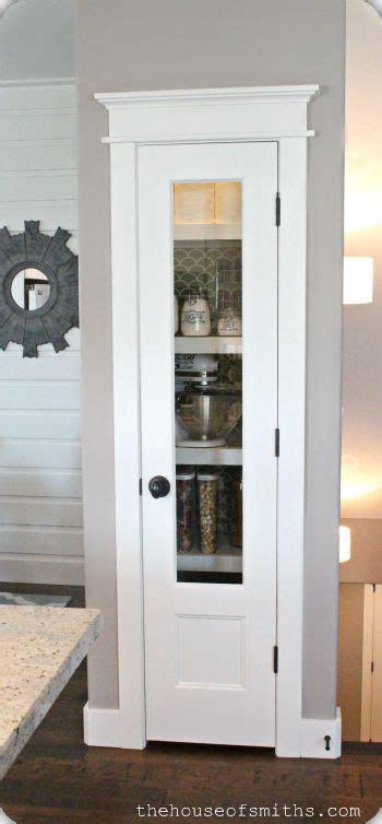 house  smiths home diy blog interior decorating