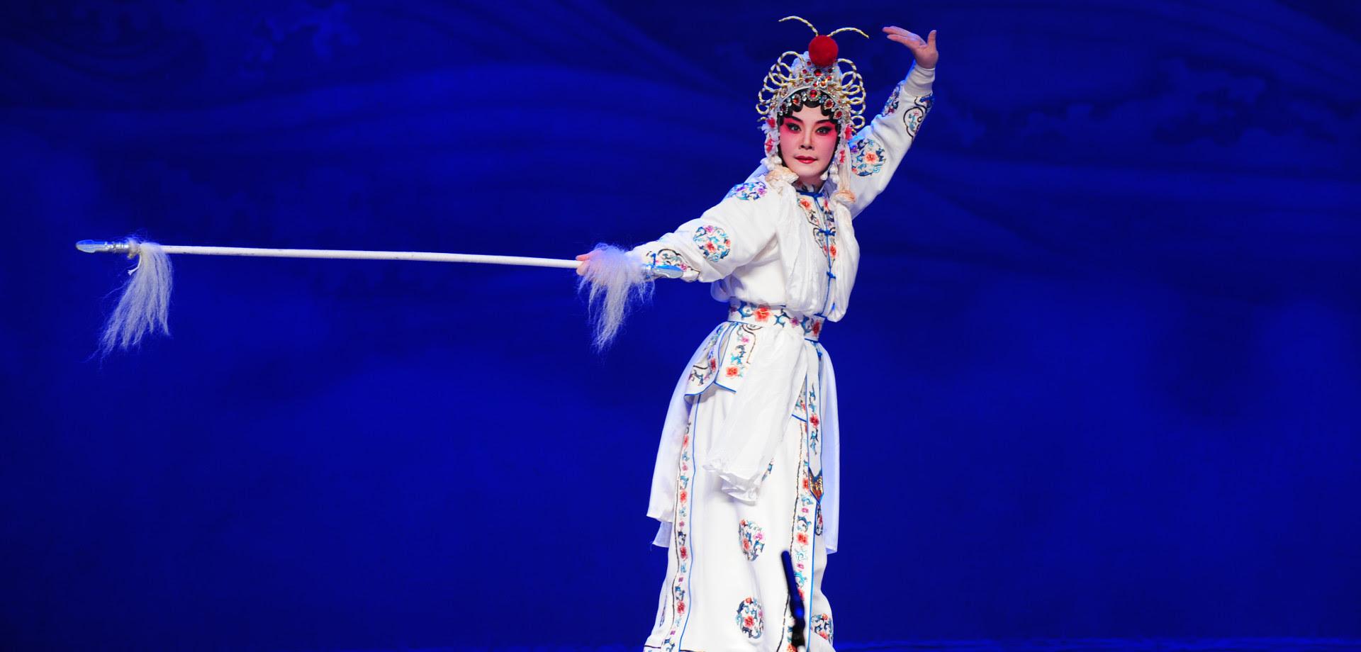 Image result for Η Όπερα Κουν της Σαγκάης στο Κέντρο Πολιτισμού Ίδρυμα Σταύρος Νιάρχος Κεντρική Σκηνή Εθνικής Λυρικής Σκηνής - Αίθουσα Σταύρος Νιάρχος, ΚΠΙΣΝ