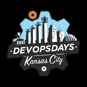 DevOpsDays Kansas City 2016