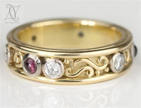 Cool Wedding Ring 2016: 10th wedding anniversary eternity ring