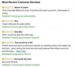 customer-reviews-megyn-kelly