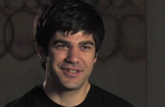 Γιάννης Παπανδριόπουλος: Ο Ελληνας που «νίκησε» την Apple!