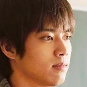 Samulife-Takahiro Miura.jpg