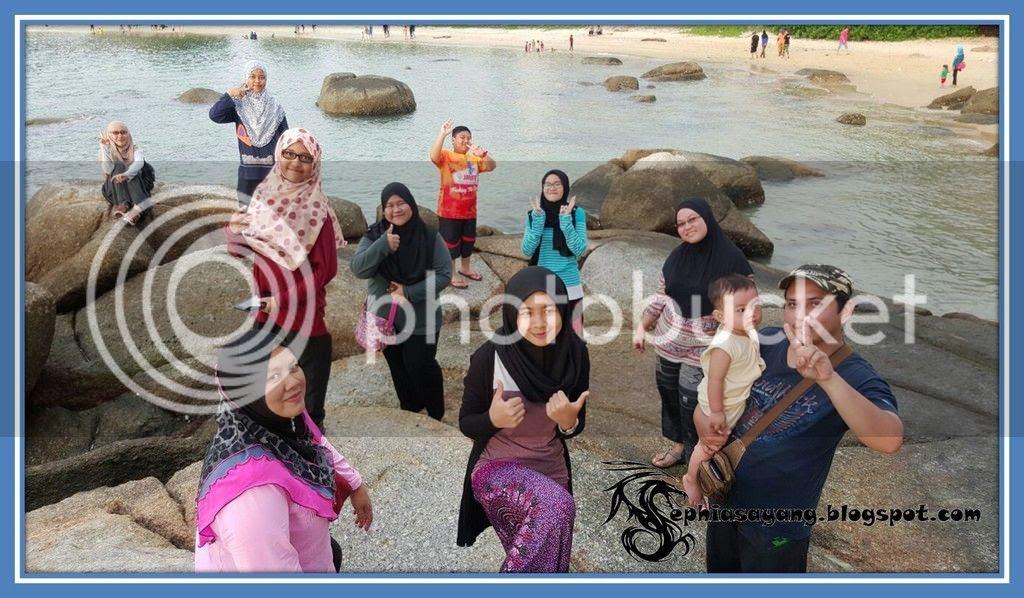 photo Picture36_zps7heel8cj.jpg
