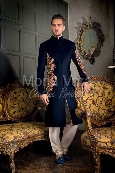 Wedding Dresses Indian For Man   Wedding