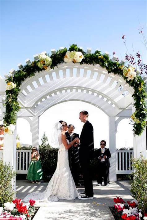 San Dimas Canyon Golf Course Weddings   Get Prices for