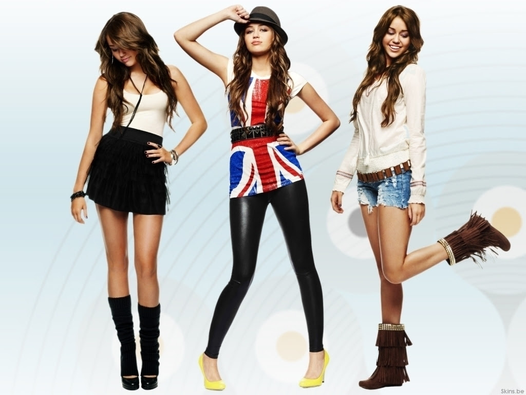 http://images4.fanpop.com/image/photos/14700000/miley-cyrus-style-girls-fashion-14733213-1024-768.jpg