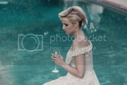 Dianna Agron Fashion Style for Sam Smith's I'm Not The Only One photo dianna-agron-im-not-the-only-one-fashion-style-01_zps1df1bbf6.jpg