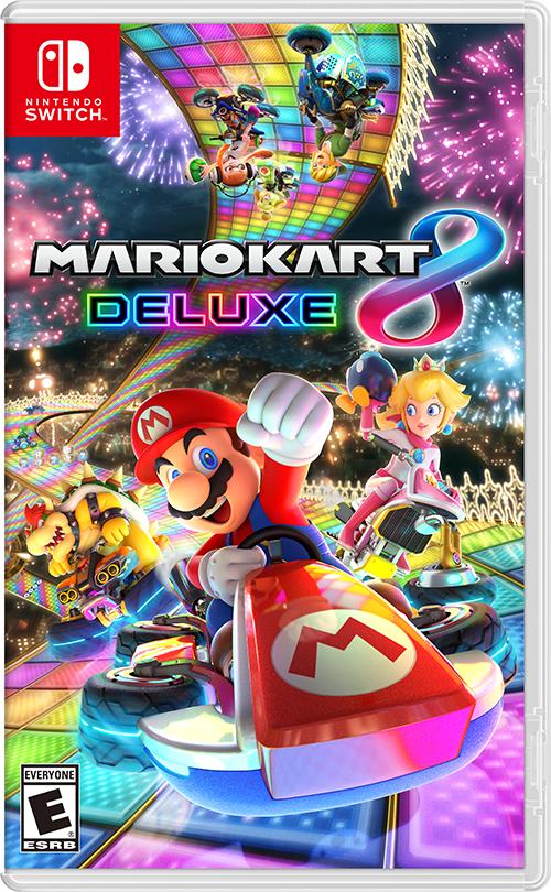 Mario_Kart_8_Deluxe