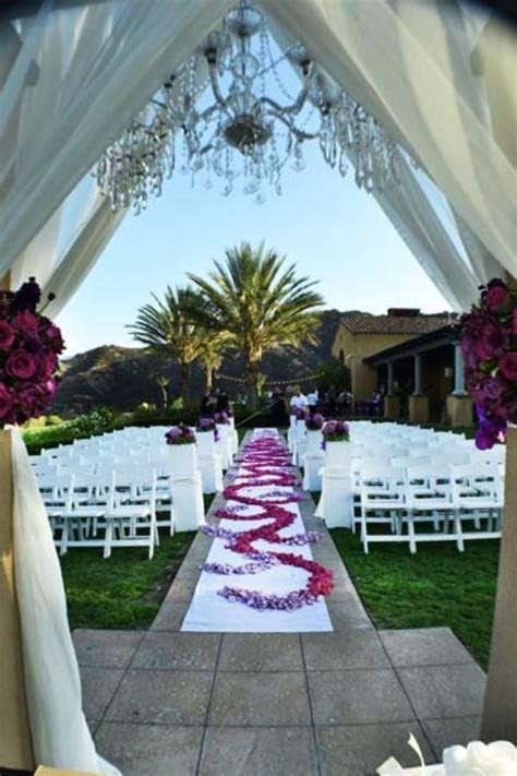 Wedgewood at The Retreat Weddings   Get Prices for Los