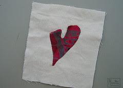 heart :: hjerte #2