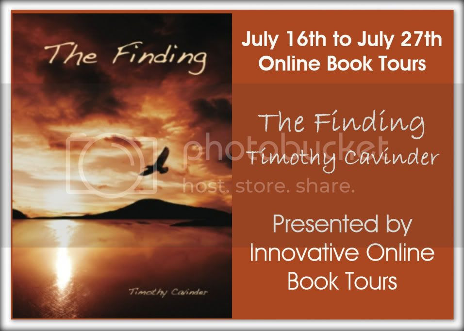 http://i1161.photobucket.com/albums/q505/iobooktours/thefinding-page1-1.jpg