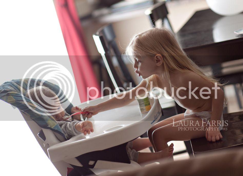 photo nampa-child-photography_zps0b255763.jpg