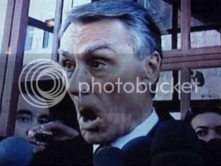 Cavaco-video.jpg