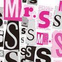 Mr.S / SMAP