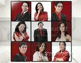 TV5's First Station ID 'Para Sa'yo Kapatid'