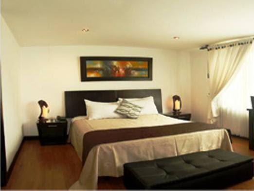 Hotel Sebastian Inn Reviews