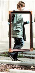 «Κλειστό για τεχνικούς  λόγους» - όπως... κατ΄  ευφημισμόν έλεγε η  επιγραφή  στην πόρτα- έμεινε χθες το  Μουσείο Μοντέρνας Τέχνης  στο  Παρίσι