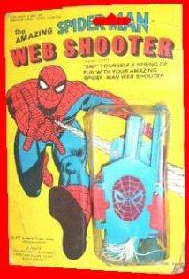 spidey_webshooter