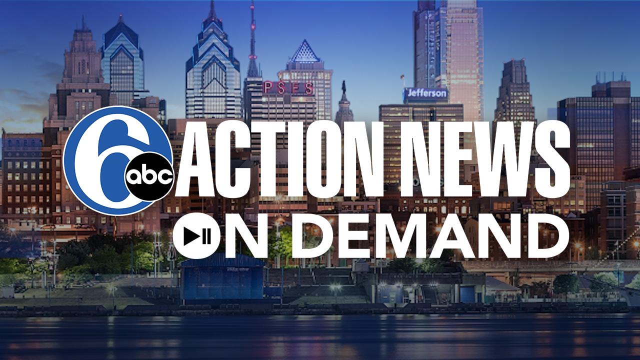Philadelphia again recommends masks for indoor public spaces, regardless of COVID-19 vaccination status