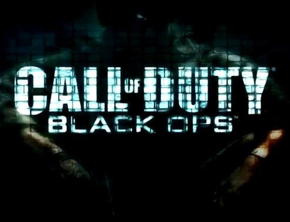 cod black ops prestige 15. Call of Duty: Black Ops.