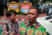 Kepada Idham Azis, Ketua DPRD DKI Berpesan soal Kemacetan hingga Demo