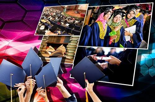 Kementerian Pendidikan dapat peruntukan tertinggi RM60 b