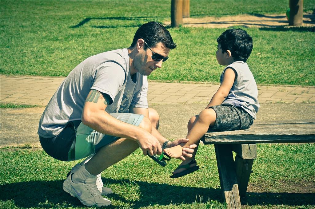 Parque  Villa Lobos (8)