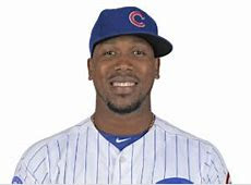 How Many Rings Does Pedro Strop Have   How Many Rings
